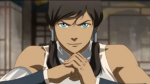 Legend of Korra: Well I Guess This Is Growing Up