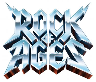 "Overthinking the ""Rock of Ages"" Logo Change, or, Why Readability Trumps Heavy Metal"