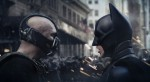 """Remember Bane"" - ""The Dark Knight Rises"" Parody of ""November Rain"""