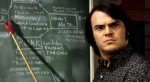 "The Trickster Redeem'd: A Lévi-Straussian Analysis of ""School of Rock"""