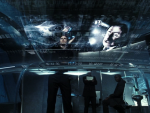Minority Report and Prescient Technology