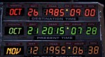 The Time Has Come to Remake Back to the Future