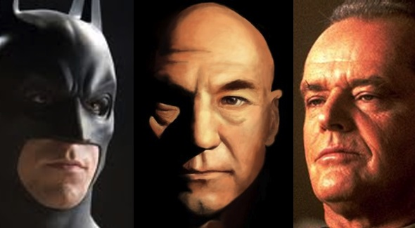 The Dark Knight Patronizes: Democracy vs. the Prime Directive