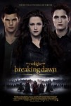 Brechtian Alienation in Twilight: Breaking Dawn Part 2