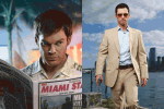 Miami Justice: Two Sides of the Same Coin