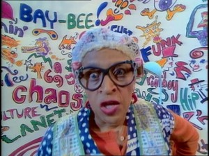 The-Fresh-Prince-of-Bel-Air-1x01-The-Fresh-Prince-Project-the-fresh-prince-of-bel-air-20894395-1536-1152