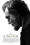 "Is the Movie ""Lincoln"" Less Popular in the South?"