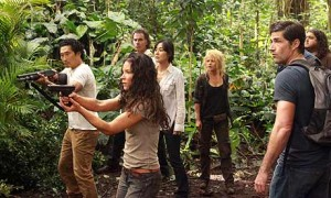 Lost-episode-14-005