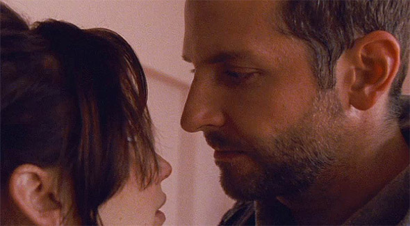 For Your Consideration: The Silver Linings Playbook