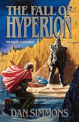 fall-of-hyperion