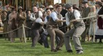Fade to White: Downton Abbey Video Recap