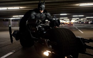 the_dark_knight_rises_batman-wide