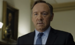 Power and Powerlessness in House of Cards