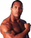 Wrestlemania: The Rock for Beginners