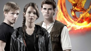 Peeta-Katniss-Gale-Articleimg