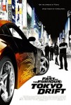 Podcast Supplement: The Fast and the Furious, Tokyo Drift