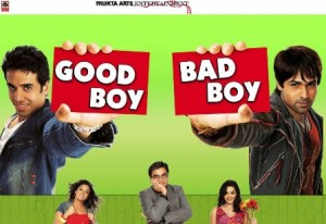 good-boy-vs-bad-boy