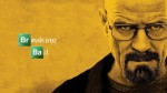 "TV Recap: Breaking Bad Season 5, Episode 12: ""Rabid Dog"""