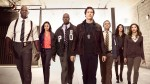 Overthinking the New Fall TV Lineup: Brooklyn Nine-Nine