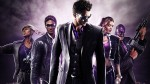 The Surprising Depth of Saints Row