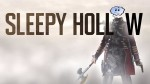 Overthinking the Fall 2013 TV Lineup: Sleepy Hollow