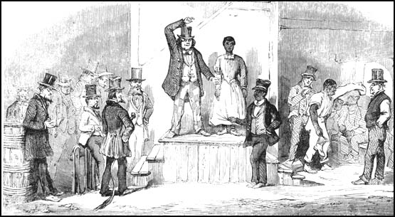 slave_auction_richmond