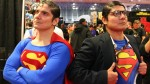 New York Comic-Con 2013 Photo Gallery