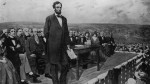 From Gettysburg to Area 51: A Study on Presidential Speechmaking by Presidents Lincoln and Whitmore