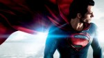 Man of Steel, Man of Will