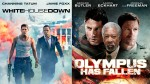 "Abort the Mission! Individuals vs. Institutions in ""White House Down"" and ""Olympus Has Fallen"""