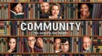 "TV Recap: Community Season 5 Episode 12, ""Basic Story"""