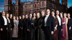 TV Recap: Downton Abbey Season 4 Episode 1