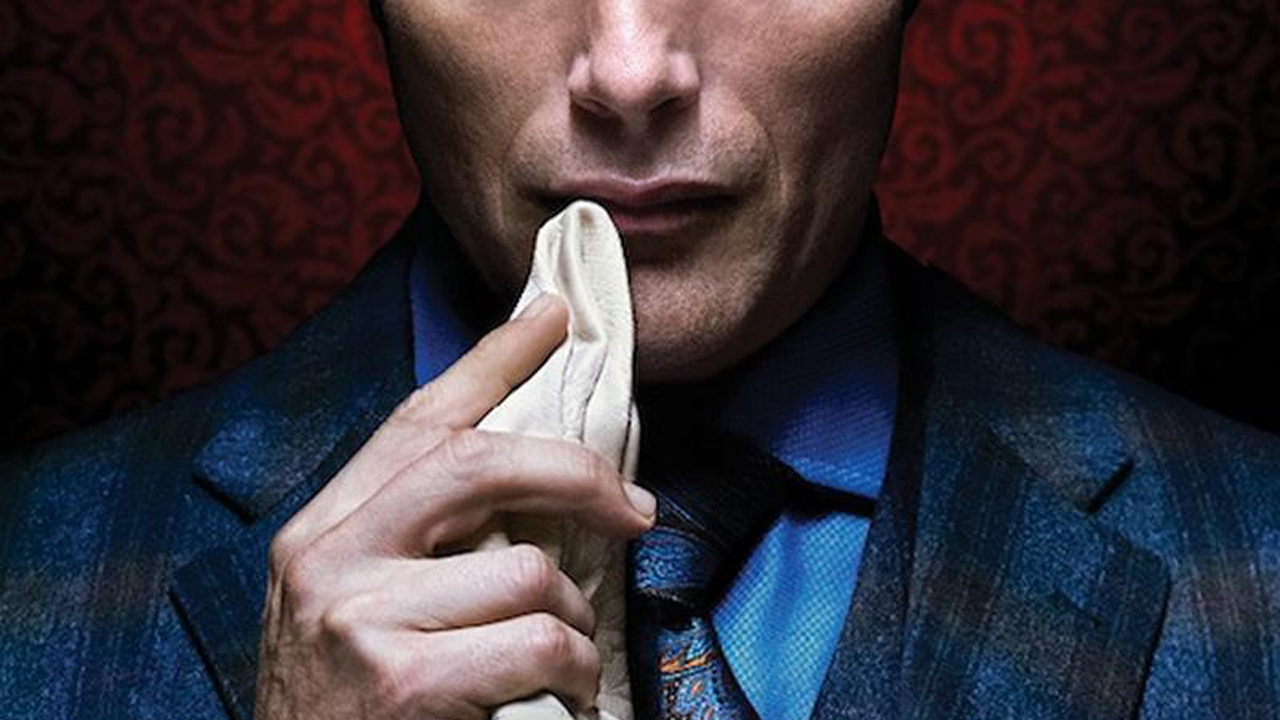 Conspicuous Consumption: The Socioeconomics of Hannibal