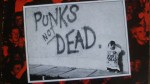 Punktuation: The Politics of Diacritical Symbols in Band Names