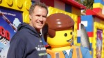 The Lego Movie: Are We Lego, Or Are We Meta-Lego?