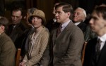 TV Recap: Downton Abbey Season 4 Episode 7