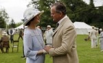 TV Recap: Downton Abbey Season 4 Episode 8