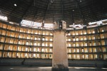 15 Panopticon Designs You Need NOW!!!!