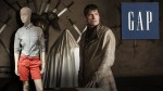 TV Recap: Game of Thrones Season 4 Episode 4