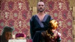 TV Recap: Game of Thrones Season 4 Episode 2