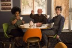 TV Recap: Community Season 5 Episode 13