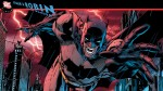 The Dark Knight Confounds: Why is Frank Miller's Batman so alienating?