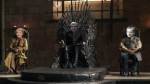 "TV Recap: Game of Thrones Season 4 Episode 6, ""The Laws of Gods and Men"""