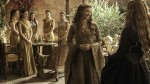 TV Recap: Game of Thrones, Season 5 Episode 3