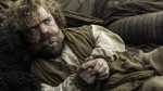 TV Recap: Game of Thrones, Season 5 Episode 4